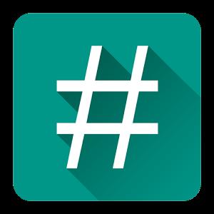 Icone de l'application SuperSU